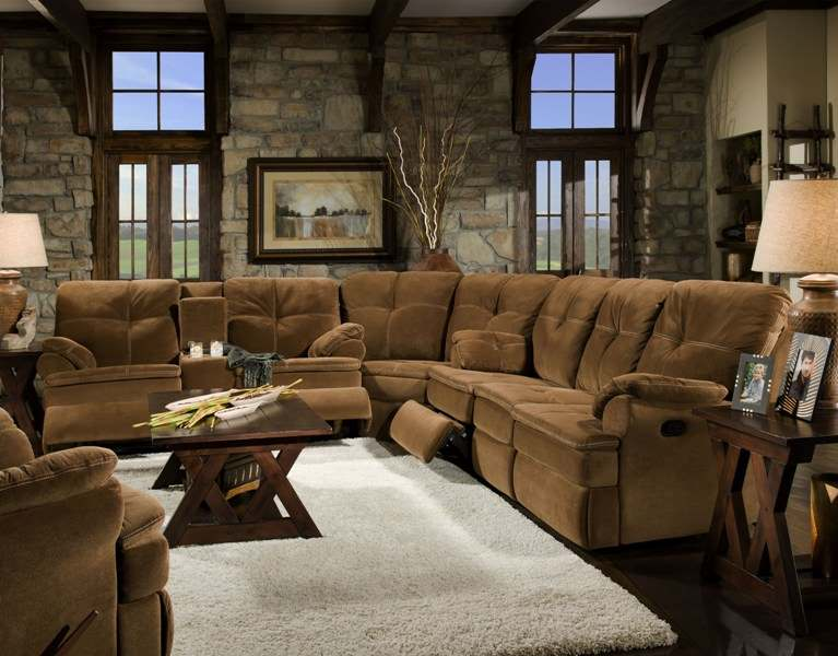 living-rooms sectionals, recliners, sofas, loveseats