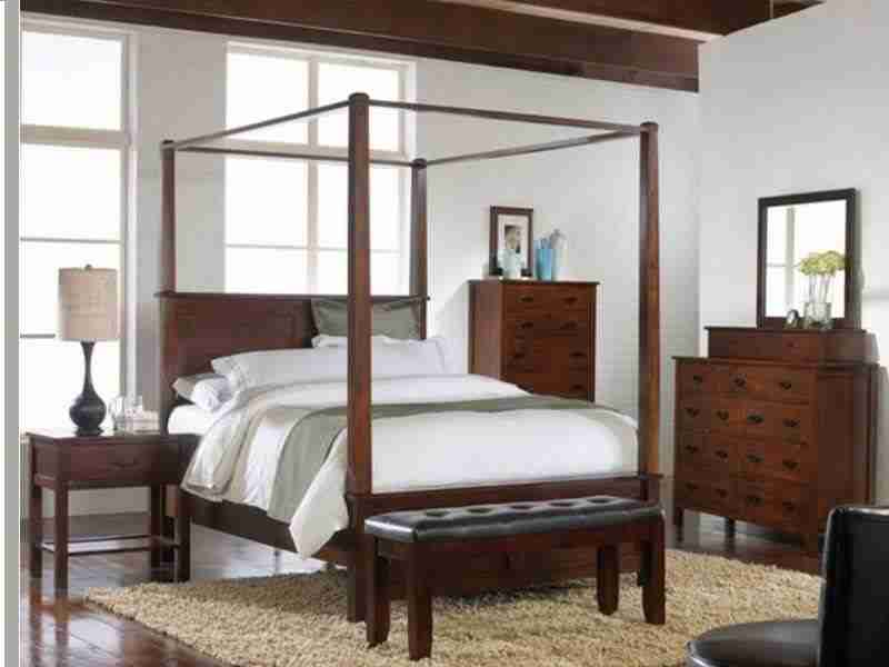 master bedrooms and mattress sets
